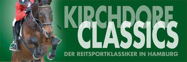 Weiter zu Kirchdorf Classics